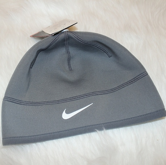 Nike Therma-fit Training Running Beanie 44ee6382f35